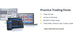 #Forex Trading Demo Account Registration - http://forex-quebec.com/fxcm-demo-account-registration/