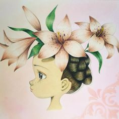 #mycreativeescape #bayan_boyan #boracolorirtop #creativelycoloring #livrocoloriramo #arttherapy #coloring_secrets #coloringforfun #divasdasartes #moncoloriagepouradultes #nossa_vida_colorida #desenhoscolorir #arte_e_colorir #arttherapie #artecomoterapia #majesticcoloring #daydreamscolouring #mytime #coloryourlife #coloriagewild #coloriagewildcoloringbook #emmanuellecolin #prismacolorpremier #carandacheluminance #panpastel #adultcolouringbooks #coloringbook