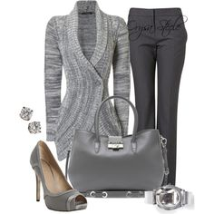 Fashionista Trends - Part 35 Mode Outfits, Casual Outfits, Fashion Outfits, Womens Fashion, Winter Outfits, Formal Outfits, Latest Outfits, Winter Clothes, Casual Shoes