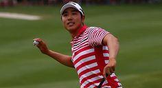 Golfer Bae Sang Moon Asks for 'Fair Treatment' in Legal Battle Over Mandatory Military Enlistment | Koogle TV