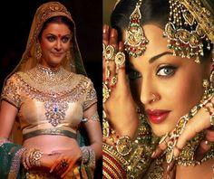 roupas indianas femininas