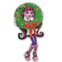 Pin by Amy Cawvey on Monster High | Pinterest | Link