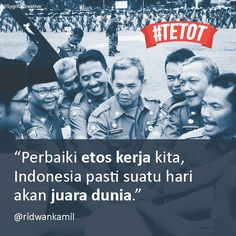 #Tetot 3