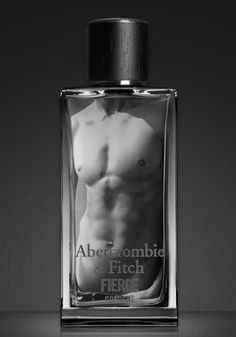 FIERCE Cologne - best mens cologne ever!   My husband smells so good !! smells like straight hot sex to me!