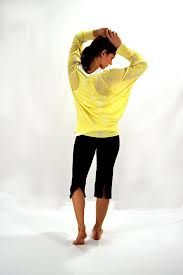Soybu~The best yoga stuff next to Lululemon~