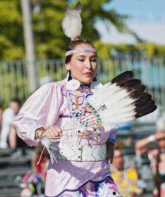 Milwaukee's Indian Summer Festival