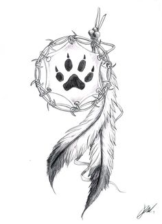 indian feather drawing black and white - Google Search