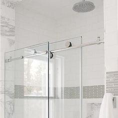 tub/shower combo   Classic Baths   Pinterest   Tub shower combo ...