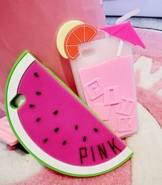 Cell Phone Cases - image - Welcome to the Cell Phone Cases Store, where you'll find great prices on a wide range of different cases for your cell phone (IPhone - Samsung)