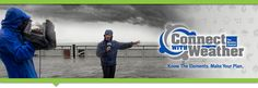 Connect With Weather | Digital textbooks and standards-aligned educational resources Use during weather unit!