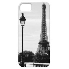 Eiffel Tower iPhone 5 Case you will get best price offer lowest prices or diccount couponeHow to          Eiffel Tower iPhone 5 Case lowest price Fast Shipping and save your money Now!!...