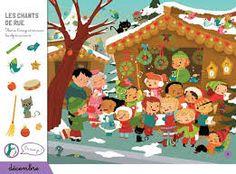 cherche et trouve monsieur madame ile ilgili görsel sonucu I Spy Games, Hidden Pictures, Theme Noel, Teaching English, Art Museum, Classroom, Animation, Activities, Christmas Ornaments
