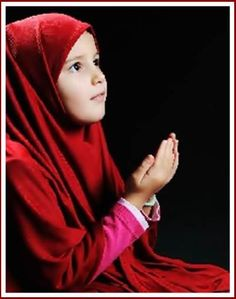 Muslim Baby Pretty Girl Names With The Meaning In Alphabet N 1 Search Or Query Other At Islamic Web