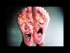 Why does bilateral Morton's neuroma occur? What are the factors that lead to Morton's neuroma on both feet? What causes Morton's neuroma? Home Remedies For Gout, Gout Remedies, Natural Home Remedies, Gout Relief, Pain Relief, Heel Pain, Foot Pain, Acupuncture, Gout Prevention