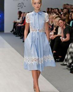 #ANCHEZA #платья #цена:1800грн#цветлюбой