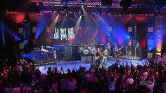 Lynyrd Skynyrd Live - HD Full Concert