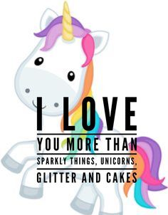 "br>br>My truth written forever in my truth written forever in my.""alt=""My truth I Am A Unicorn, Unicorn And Glitter, Unicorn Art, Magical Unicorn, Rainbow Unicorn, Unicorn Painting, Unicorn Fantasy, Unicorn Quotes, Unicorn Pictures"