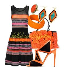 Fiesta. Fiesta wear. Pop of Color. Summer dresses. Summer fashion. Fashion over 40.