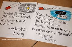 buscando a alaska frases - Buscar con Google Augustus Waters, Alaska Young, John Green Books, Looking For Alaska, Tfios, Movie Lines, Girl Reading, The Fault In Our Stars, Book Worms