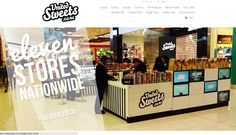 5 ways to build customer loyalty   United Sweets   Collect   Retail Marketing Blog
