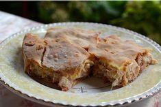 Cookbook Recipes, Cooking Recipes, Apple Pie, Gluten Free, Desserts, Food, Glutenfree, Tailgate Desserts, Deserts