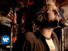 Seven Mary Three - Cumbersome (Video)