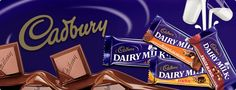 the best chocolate in the world!....
