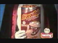 Dracoulinia My Childhood Memories, Sweet Memories, Sweet Child O' Mine, 80s Kids, Root Beer, Good Old, Nostalgia, Day, 1980s