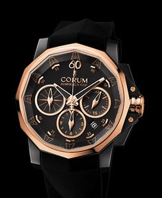Corum Admiral's Cup couple of tables at http://www.luxury-free-store.com - posted by zosimdy80 at enjoy-free