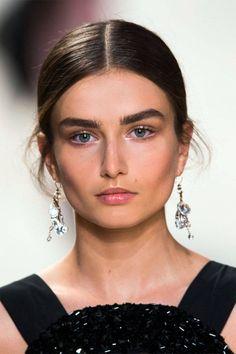The Best Jewelry Trends from Spring 2015 Runways - Spring 2015 Accessory Trends - Harper's BAZAAR