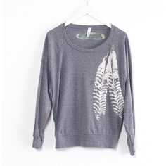 Feathers Pullover~ I NEED THIS IN MY LIFE!!!!