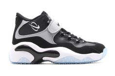 Nike 2014 Summer Air Zoom Turf Collection (Hypebeast) 17fd56fe8