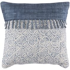 LL-005 - Surya | Rugs, Pillows, Wall Decor, Lighting, Accent Furniture, Throws, Bedding