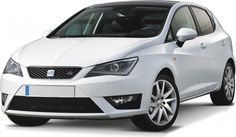 Listino Seat Ibiza prezzo - scheda tecnica - consumi - foto - AlVolante.it