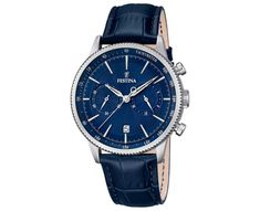 Omega Watch, Watches, Leather, Accessories, Wrist Watches, Tag Watches, Watch, Jewelry