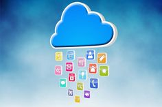 Still confused about cloud storage? We explain what you need to know.