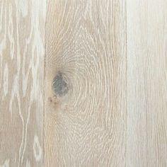 white oak flooring white washed - Google Search