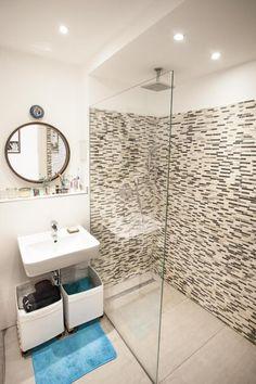 Die 413 besten Bilder von Schöne Badezimmer in 2019 | Apartment ...