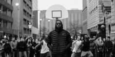 Nike is taking a stance on diversity and opportunity in their new ad. #technology #photography #amazing #internet #newsoftheday #news #bestoftheday #wearabletechnology #wearables