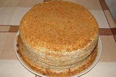 Сметанник на скорую руку - очень вкусный и нежный торт . Готовить его легко и быстро. Проще чем сметанник не готовится, по-моему, ни одн...