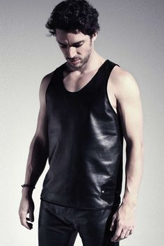 HOON SPRING/SUMMER 2013 COLLECTION -