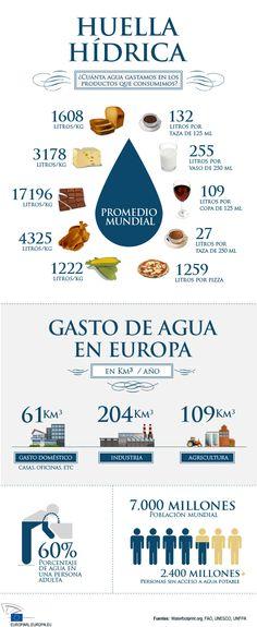 El agua, ese recurso escaso y vital  http://www.europarl.europa.eu/news/es/headlines/content/20120525STO45816/html/El-agua-ese-recurso-escaso-y-vital