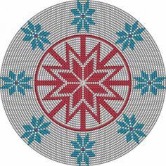 Marvelous Crochet A Shell Stitch Purse Bag Ideas. Wonderful Crochet A Shell Stitch Purse Bag Ideas. Crochet Cross, Bead Crochet, Cross Stitch Designs, Cross Stitch Patterns, Wiggly Crochet, Mochila Crochet, Tapestry Crochet Patterns, Crochet Shell Stitch, Tapestry Bag