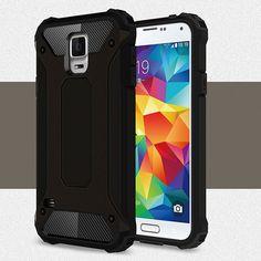 Phone Cases For Samsung Galaxy S5 G900F G900I G900M G900A G900T G900W8 G900K/G900L/G900S SV I9600 Protective Skin Shell Housing #Affiliate