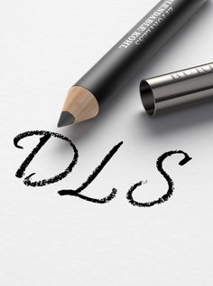 A personalised pin for DLS. Written in Effortless Blendable Kohl, a versatile, intensely-pigmented crayon that can be used as a kohl, eyeliner, and smokey eye pencil. Sign up now to get your own personalised Pinterest board with beauty tips, tricks and inspiration.