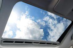 Audi Güneş Paneliyle Kaplı Sunroof Kullanarak Enerji Üretecek.EV Modellerine Bedava Enerji sağlayacak yeni çalışma.