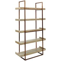 Shelving Systems Storage Shelving Freedom Riva 1920