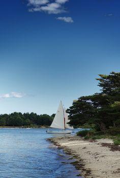 Golfe du Morbihan 013
