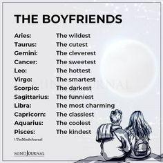 Zodiac Signs Sagittarius, Zodiac Sign Traits, Zodiac Signs Aquarius, Zodiac Mind, Zodiac Star Signs, Aquarius Zodiac, Leo And Aquarius Compatibility, Taurus, Gemini Relationship