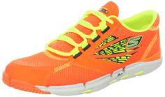online store 73140 1f1eb Amazon.com   Skechers Performance Men s Go Bionic Ride Running Shoe,  Black Gray, 6.5 M US   Running